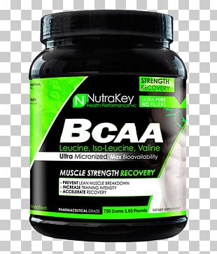 Dietary Supplement Branched-chain Amino Acid Creatine Arginine PNG