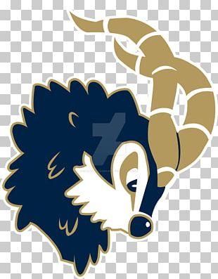 Los Angeles Rams NFL Draft Tampa Bay Buccaneers Logo PNG