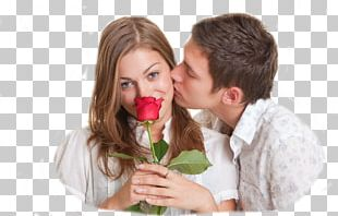 Propose Day Love Romance Friendship Day Happiness PNG