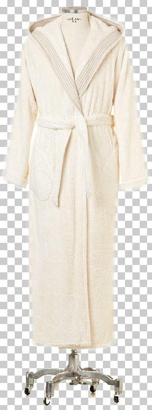Bathrobe Amazon.com Terrycloth Cotton PNG
