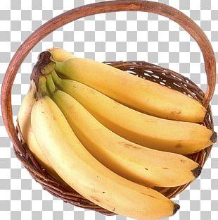 Cooking Banana Saba Banana Banana Cake Musa Acuminata PNG