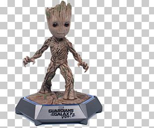 Groot Captain America Gamora Grout Marvel Cinematic Universe PNG