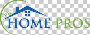 Home Care Service Health Care Nova Home Care CO//Alux Transportation Disability Caregiver PNG