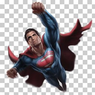 Superman Batman Wonder Woman Batsuit PNG