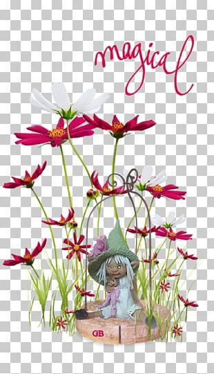 Floral Design Flower Bouquet PNG