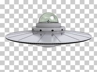Flying Saucer Unidentified Flying Object Photography PNG