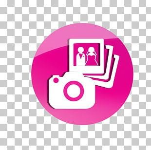 Photographic Film Photography Photographic Filter Photographer PNG