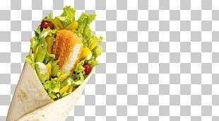 Vegetarian Cuisine Salad Fast Food Recipe Leaf Vegetable PNG