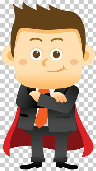 Web Development WordPress Software Developer Content Management System Web Developer PNG
