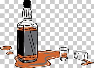 Whiskey Distilled Beverage Beer Scotch Whisky PNG