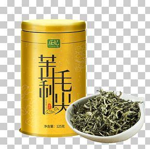 Hōjicha Nilgiri Tea Bancha Tea Plant Sencha PNG