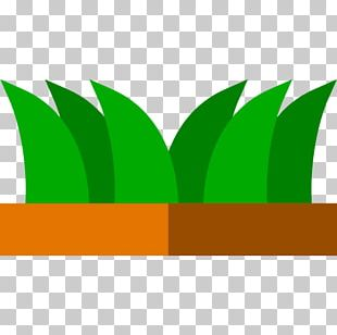 Logo Green Brand PNG