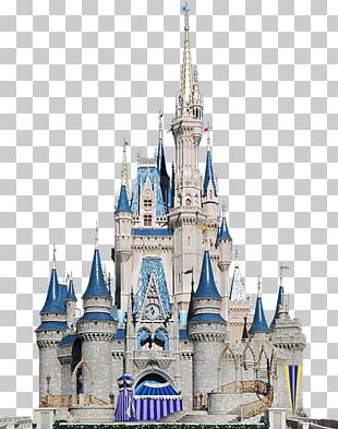 Magic Kingdom Sleeping Beauty Castle Tokyo Disneyland Cinderella Castle Neuschwanstein Castle PNG