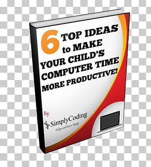 School Book Career Raw Material Curriculum Vitae PNG