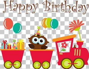 Wedding Invitation Greeting Card Birthday Baby Shower PNG