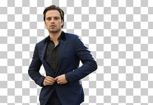 Captain America Iron Man Bucky Barnes Marvel Cinematic Universe PNG