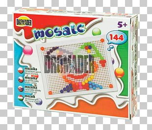Educational Toys Jigsaw Puzzles Child Toy Block PNG