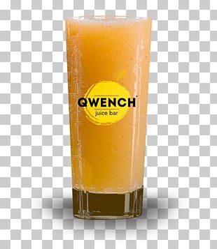 Orange Juice Ginger Tea Ginger Beer Orange Drink PNG