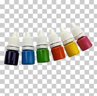Ink Product Mega Actividades Stationery Biuras PNG