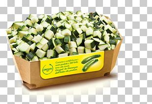 Vegetarian Cuisine Vegetable Ingredient Food Asparagus PNG