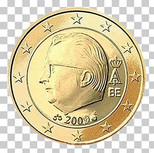 50 Cent Euro Coin 1 Cent Euro Coin Euro Coins 2 Euro Coin PNG