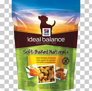 Dog Biscuit Hill's Pet Nutrition Jerky Beef PNG