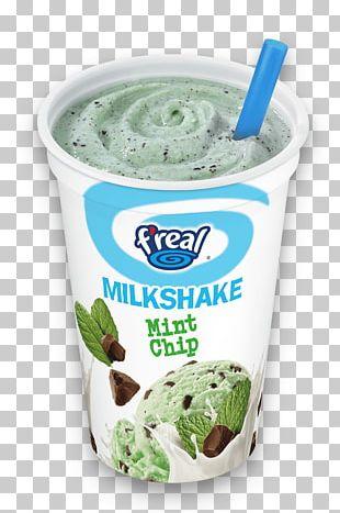Ice Cream Milkshake Smoothie Frozen Yogurt Iced Coffee PNG