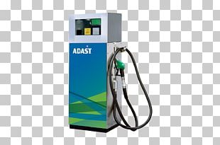 Liquefied Petroleum Gas Filling Station Fuel Dispenser PNG