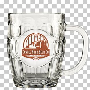 Pint Glass Beer Glasses Beer Stein PNG