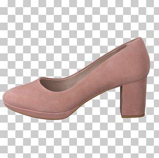 Slipper Shoe Boot Sandal Clarks Women Kelda Hope Black PNG