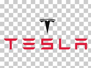 Tesla Motors Car Tesla Model S Tesla Roadster Tesla Model 3 PNG