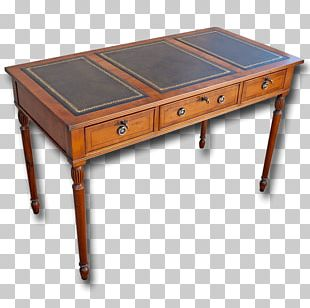 Writing Table Writing Desk Computer Desk PNG