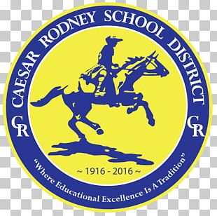 Caesar Rodney High School Middle School National Secondary School School District PNG