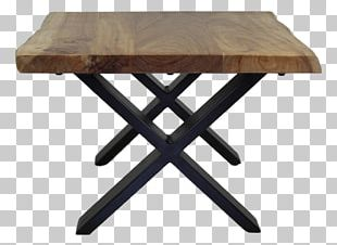 Coffee Tables Furniture Wood Stool PNG
