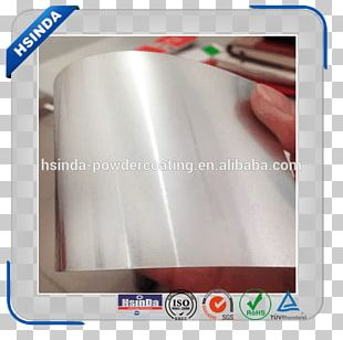 Powder Coating Material Fusion Bonded Epoxy Coating PNG