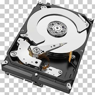 Seagate Barracuda Hard Drives Serial ATA Terabyte Seagate Technology PNG
