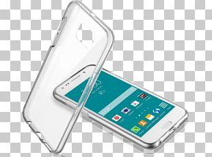Smartphone Feature Phone Samsung Galaxy J5 Samsung Galaxy S6 PNG