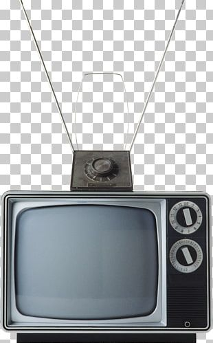 TV PNG