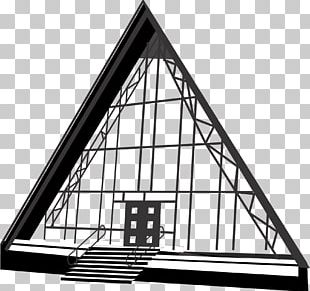 Window Building Facade Architecture House PNG