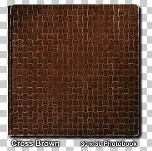 Wood Stain Brick Square Meter Square Meter PNG