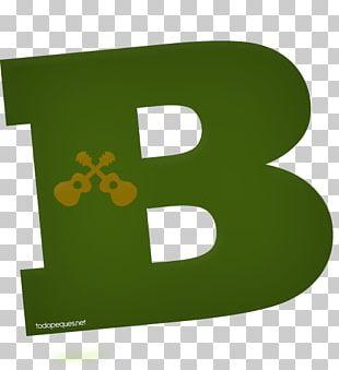 Alphabet Film Letter Pixar PNG