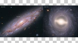 Hubble Space Telescope Accelerating Expansion Of The Universe Galaxy PNG