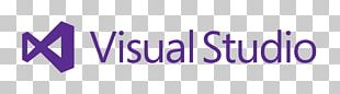 Microsoft Visual Studio Team Foundation Server Computer Software Unit Testing PNG