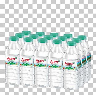 Plastic Bottle Mineral Water Drinking Water PNG