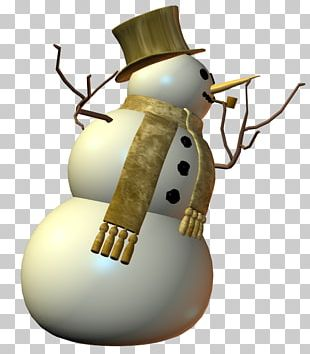 Snowman Centerblog Portable Network Graphics Christmas Day PNG