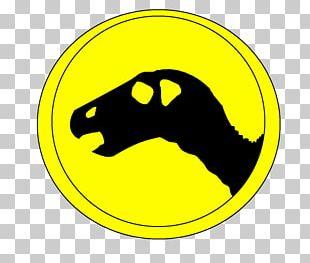 Tyrannosaurus Allosaurus Jurassic Park Spinosaurus Dinosaur PNG