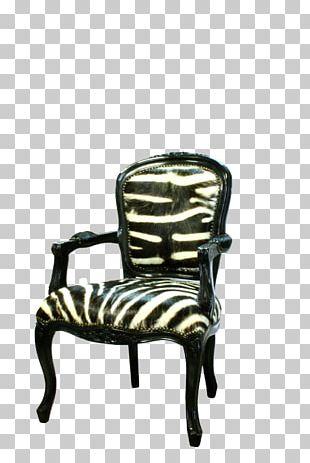 Chair Fauteuil Cabriolet Louis Quinze Table PNG