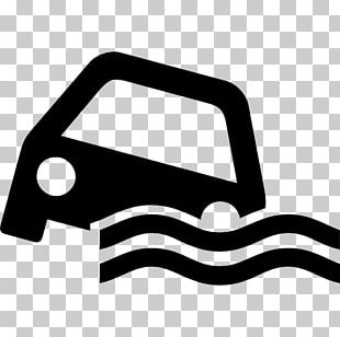 Flood Risk Assessment Traffic Collision Computer Icons PNG