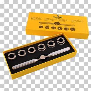 Rolex Tudor Watches Tool Watchmaker PNG
