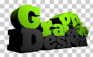 Graphic Designer Visual Arts PNG